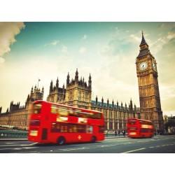 Easy London